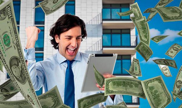 как составлять денежные аффирмации