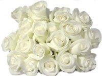 Цветы в подарок любимой девушке