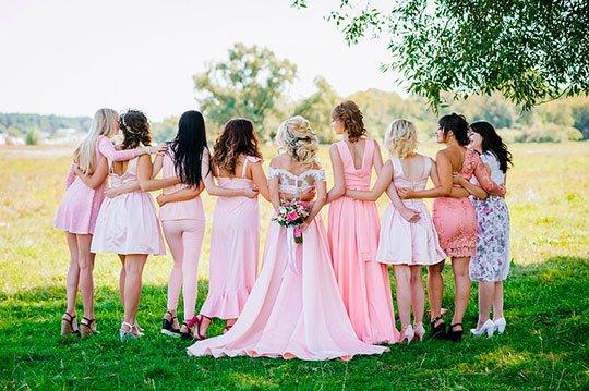 високосный год, свадьба или нет