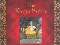 Искусство любви Камасутра