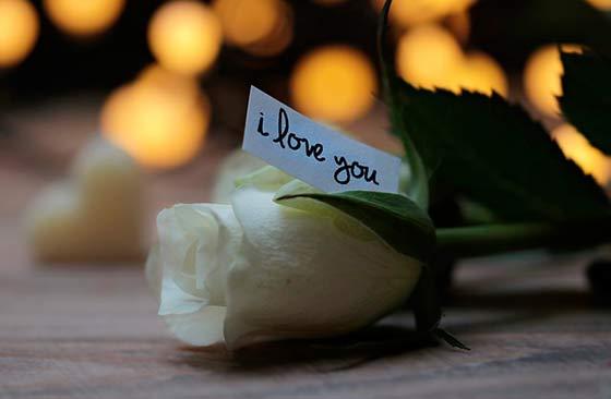 грустные стихи про любовь