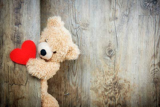 стихи про любовь любимому