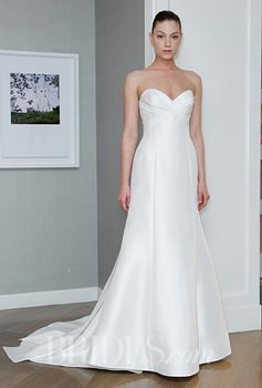 wedding dresses (2)