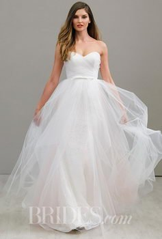 wedding dresses (20)