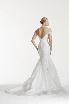 wedding dresses (35)
