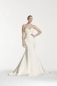 wedding dresses (36)