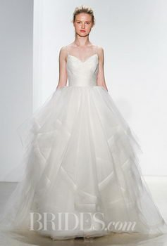 wedding dresses (39)