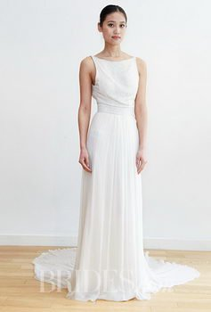 wedding dresses (40)