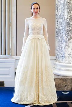 wedding dresses (42)