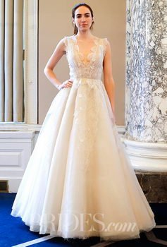 wedding dresses (43)