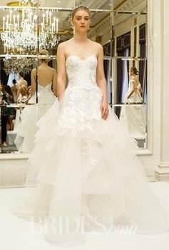 wedding dresses (44)