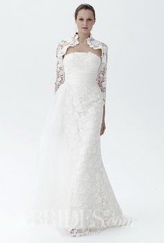 wedding dresses (48)