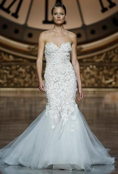 wedding dresses (49)
