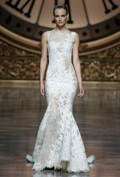 wedding dresses (50)