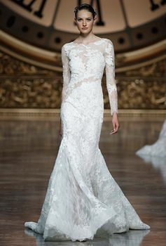 wedding dresses (51)