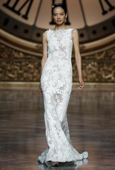 wedding dresses (52)