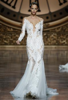 wedding dresses (53)