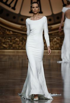 wedding dresses (55)