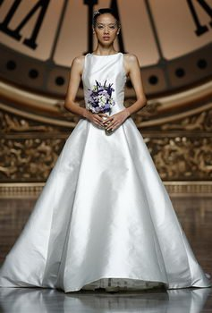 wedding dresses (56)