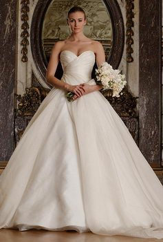 wedding dresses (58)