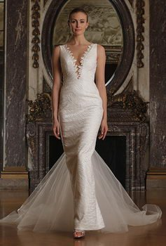 wedding dresses (59)