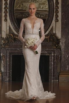 wedding dresses (60)