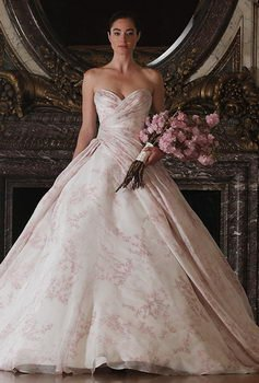 wedding dresses (61)