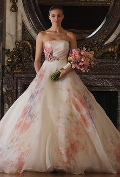 wedding dresses (62)