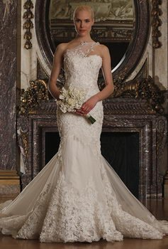 wedding dresses (63)