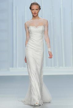 wedding dresses (65)