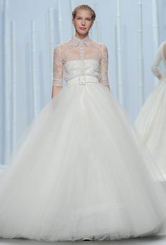 wedding dresses (66)