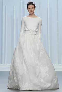 wedding dresses (67)