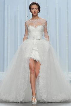 wedding dresses (68)
