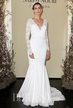 wedding dresses (69)