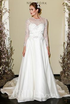 wedding dresses (70)