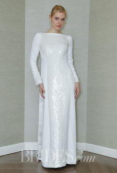 wedding dresses (72)