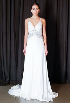 wedding dresses (73)