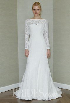 wedding dresses (74)