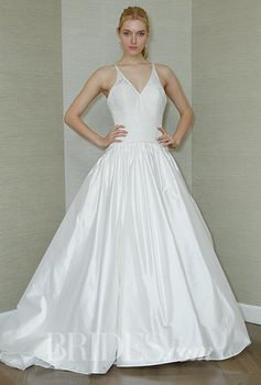 wedding dresses (75)