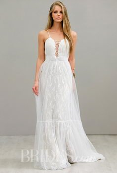 wedding dresses (76)