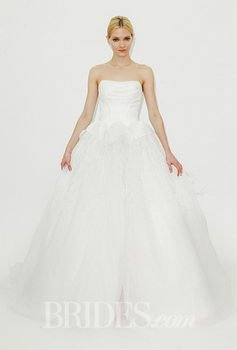 wedding dresses (77)