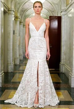 wedding dresses (78)