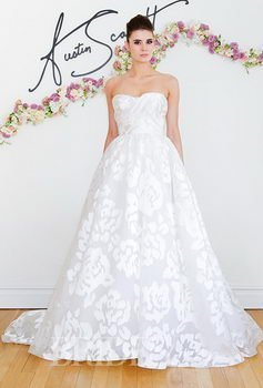 wedding dresses (8)