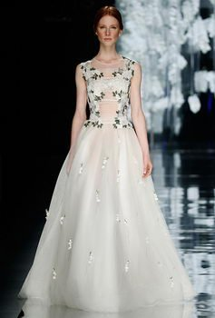 wedding dresses (81)