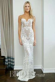wedding dresses (9)
